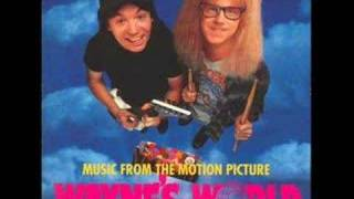 Wayne's World Theme Song (Extended Version)