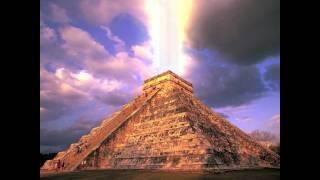 ENIGMA - Temple of Love - 432Hz