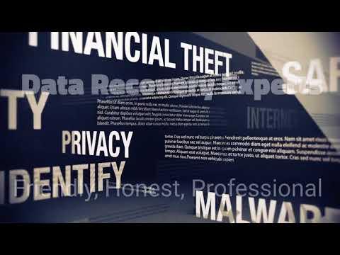 Phishing Security A Laptop Shoppe Calgary