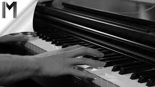 Divenire - Piano Cover by Michael Maiber