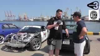 видео Очистители воздуха в Одессе