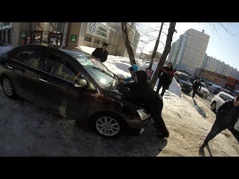 ООО ТЭК Двтк Фрахт, Хабаровск (ИНН 2721089993, ОГРН