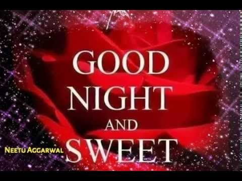 good night sweet dreams greetingsquotessmswishessayinge cardwallpapers whatsapp video