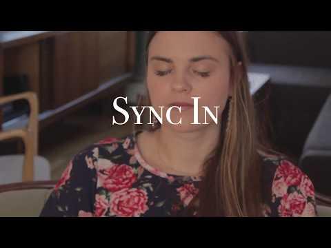 Sync In - Teaser