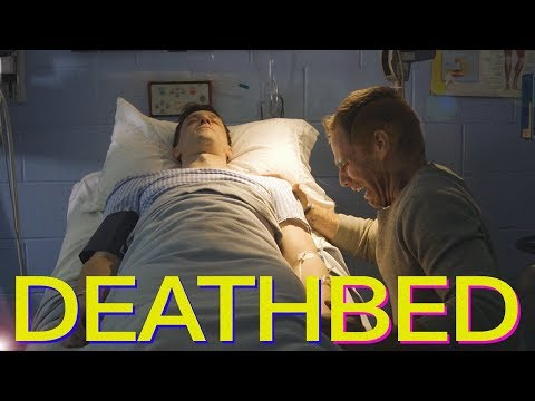 DEATHBED  Matt & Dan  Episode Six