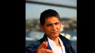 Vatan Sağolsun - Murat İnce / Ahmet Şafak [ © Official Audio ] ✔️