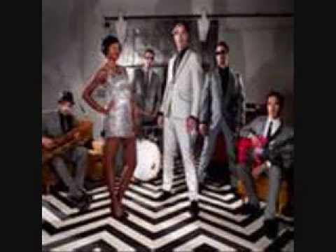 fitz and the tantrums don't gotta work it out lyrics