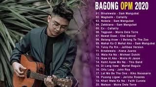 New OPM Love Songs 2020 - New Tagalog Songs 2020 Playlist - This Band, Juan Karlos, Moira Dela Torre
