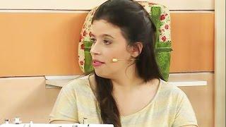 Toalhinha necessaire com Vanessa Fernandes