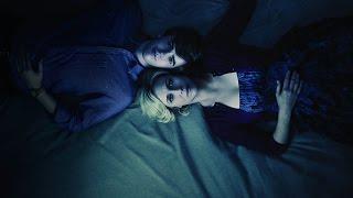 Bates Motel Series 2 - Channel Changer   GizmoCh