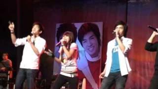 Video AF-5 Theme's song - Nat Tol Tee Papang download MP3, 3GP, MP4, WEBM, AVI, FLV Juli 2018