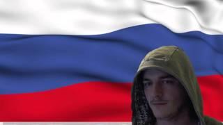 Цвета флага России — как запомнить цвета российского флага(Многим может показаться, что запомнить цвета флага - простая задача. На самом же деле, практика показывает,..., 2015-10-25T20:12:54.000Z)