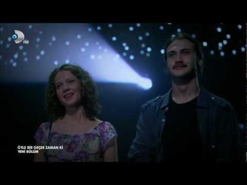 Erkin Koray - Razıyım (ÖBGZ ki Performansı 18.09.12) HD