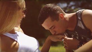 Video J. Butler - Tell Me (Official Music Video) download MP3, 3GP, MP4, WEBM, AVI, FLV Oktober 2017