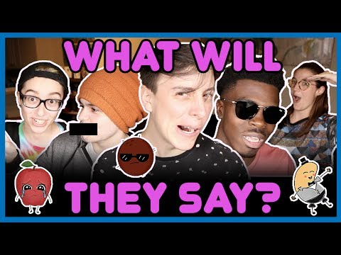 Voices of UNREASON!! Volume 3 | Thomas Sanders
