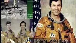 STS-1 25th Anniversary