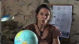 """Film documentaire sur les chemtrails (1/2) : """"Bye Bye Blue Sky"""" (version intégrale)"""