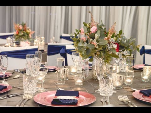 blush-pink-+-navy-wedding,-styled-by-enchanted-empire-event-artisans