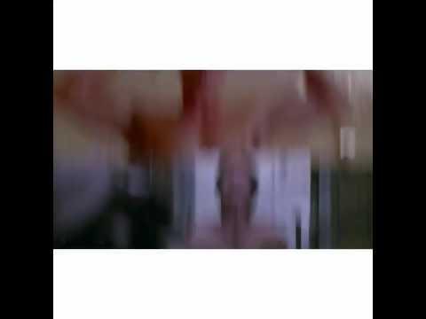 American Horror Story (американская история ужасов ) Vine (вайн)