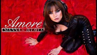 Descarca SIANNA - AMORE ft. Dj Layla (Original Radio Edit)