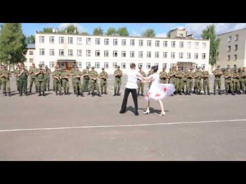 ЗАТО Озёрный Тверская область Концерт на день открытых дверей в дивизии