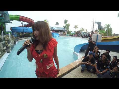 Gek diah 3g - Kenceng Anniv Bebek Lingsir Bali
