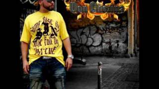 El Super Makinon - Los Rem Stone Ft. Don Chezina