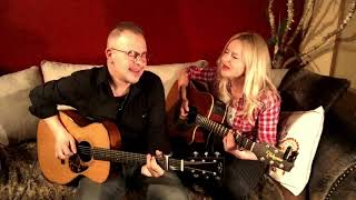 Nobody's perfect - Cover Sheryl Crow/ Emilou Harris by Wolfgang Sing / Ina Morgan