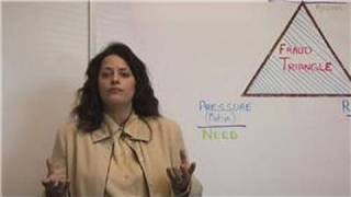 Forensic Accounting Career Information : What Is Forensic Accounting?