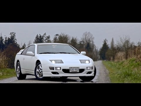 nissan-300zx-twin-turbo-review-|-the-last-great-z?