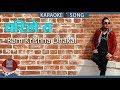 Charile Ta Chadera Gai Gayo - Ram Krishna Dhakal || Nepali Karaoke