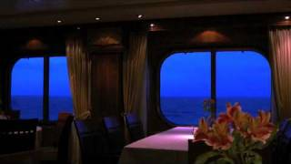 Watch James Taylor Sea Cruise video
