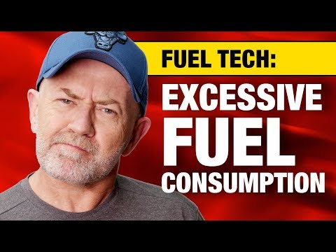 the-truth-about-excessive-fuel-consumption-|-auto-expert-john-cadogan