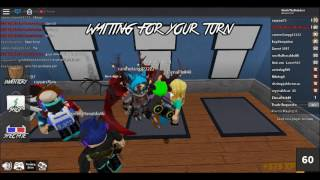 Infinite Jump Roblox hack | MM2 glitches | Roblox