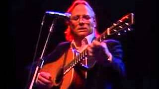 """All I Know is What You Tell Me"" (Stephen Stills) -- 0:00 ""So Begin..."