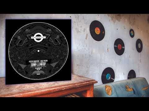Joseph Mancino, Josu Freire - Luna Llena (Original Mix) Mp3