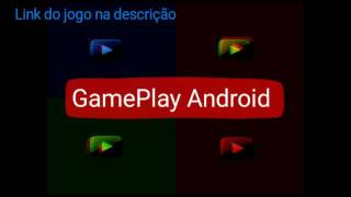 How To Download Super Mario 64 Hd On Android