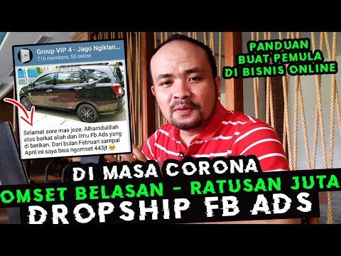 begini-cara-meraih-omset-belasan-ratusan-juta-di-masa-corona-|-facebook-ads-|-dropship-|-joze-rizal