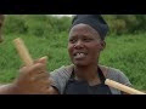 Shamba Chef Sn 01 - Ep 3 Mama Marshal, Kisumu (English)