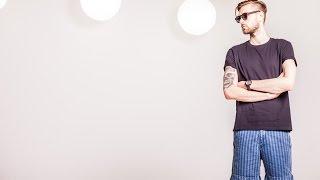 Trendy wiosna/lato 2014, szorty męskie, moda.allegro