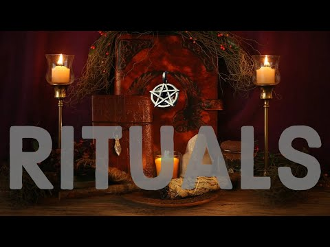drug-habits-and-addictive-rituals-#123