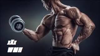 Motivational hip hop workout music mix   -   Music mix 2018 gym training motivation music