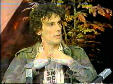 1990 - Con Ustedes - Luis Alberto Spinetta