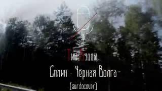 ТишеБудды — Чёрная Волга (жестовое пение)