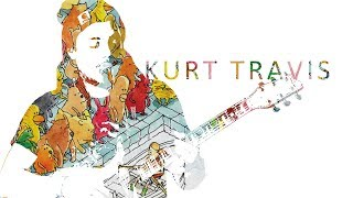 Video The Vocal Evolution of Kurt Travis (ex- Dance Gavin Dance, ex- A Lot Like Birds 2004 - 2017) download MP3, 3GP, MP4, WEBM, AVI, FLV Agustus 2018