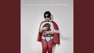 Do Better (Matt Squire LTD Mix)