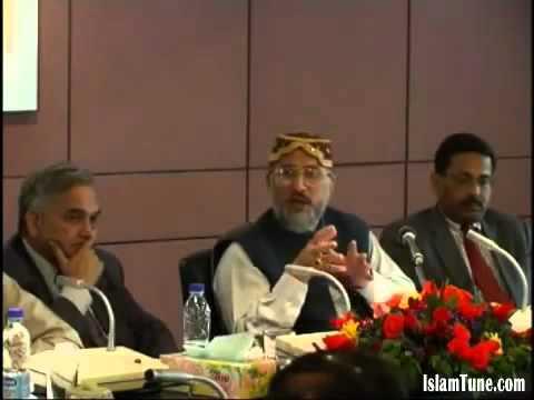 Wheels of Market Economy- Solution to Rebuild Economy of Nation II Dr.Tahir-ul-Qadri