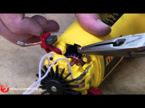 hqdefault?sqp= oaymwEWCKgBEF5IWvKriqkDCQgBFQAAiEIYAQ==&rs=AOn4CLCRZbGEkABpEEaYiNRxreBKY36_yA how to replace the switch in a dewalt d28402 grinder a quick fix dewalt dwp849 wiring diagram at mifinder.co