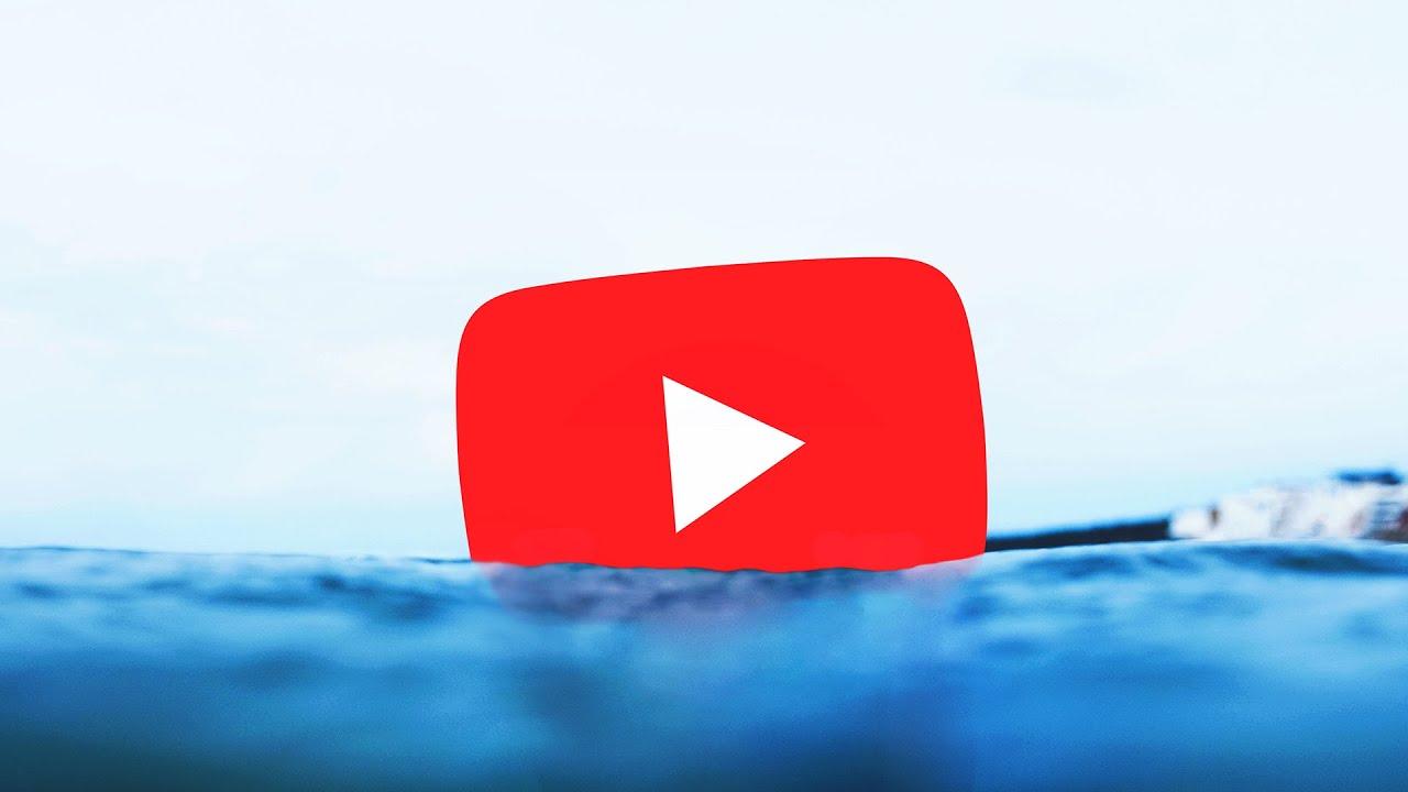 Download Что произошло с каналом и куда пропал Durel?