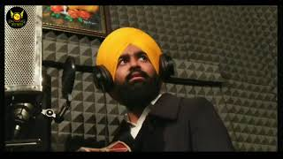 Gallan Sachian Deep Gagan Free MP3 Song Download 320 Kbps